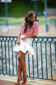 jadore-fashion.com #streetstyle #jadorefashion #fashionblogger