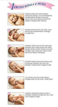 Pin by Eliza Lutiana on Baby massage Baby Massage, Massage Bebe, Newborn Baby Tips, Newborn Care, Pregnancy Health, Baby Health, Baby Spa, Baby Life Hacks, Baby Care Tips