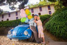 ensaio casal bodas de vinho 69 anos de casados (1)