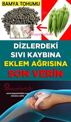 Eco Slim, Chocolate Slim, Natural Medicine, Diet And Nutrition, Health Fitness, Weight Loss, Food, Check, Picasa