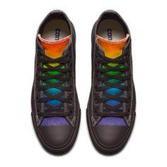 6f1a5a8a81e Converse Custom Chuck Taylor Pride All Star High Top Shoe. Nike.com (115