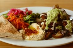 <p>Alright ladies, if you're a plant-based eater, listen up! Here's what a healthy female vegan athlete's menu might look like and there's good news: there's no calorie counting included! Strengthen up your diet the plant-based way!</p>