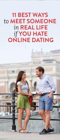Goddelijke dating 101 blog