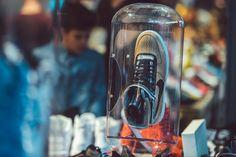 Teniskology 2015 Sneakers, Tennis, Slippers, Sneaker, Shoes Sneakers, Women's Sneakers