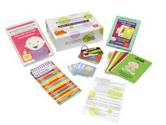 Baby Sign Language products using Auslan, Australian Sign Language Endorsed by Deaf Australia Inc Teach your baby to sign before they can talk Australian Sign Language, Baby Sign Language, Speech Pathology, Early Education, Learning Resources, Early Childhood, Packing, Classroom, Kit