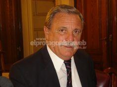 "OpinionPublicaSantafesina(ops): Lacava: ""Bonfatti relató otra realidad, la verdade..."
