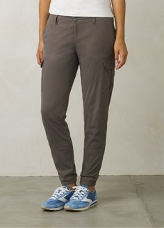 I love the prAna Sage Jogger! Check it out and more at www.prAna.com