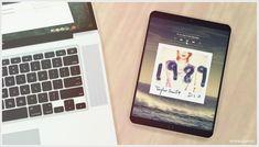 iPad ( Deco ) at Maximss via Sims 4 Updates