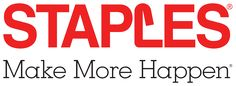 Staples' Interactive Store Map Customizes In-store Shopping Experiences