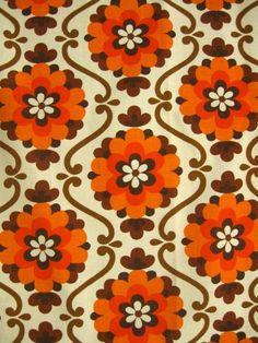 70s fabric (nonconspiracyorchestra)