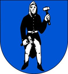 znak obce Štěpánov nad Svratkou