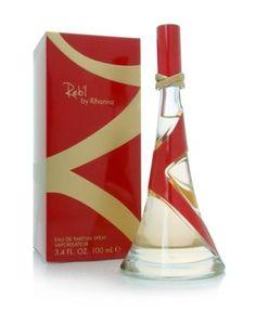 perfumes valencia online