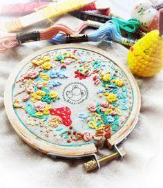 embroidery from http://beardotcom.blogspot.com/