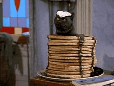 Sabrina the Teenage Witch Is Way Weirder Than You Remember