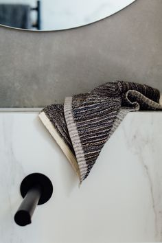 Ottoloom is a NZ-based designer and stockist of the finest quality certified organic cotton Turkish towels that are hand loomed by artisans in small batches. Turkish Bath Towels, Loom, Cuff Bracelets, Organic Cotton, Artisan, Craftsman, Fabric Frame