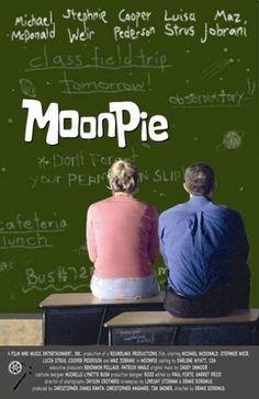 Moonpie 2006