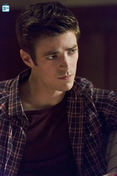 Berry Allen, The Flash Season 2, Dc Comics, O Flash, Flash Barry Allen, The Flash Grant Gustin, Snowbarry, Killer Frost, Between Two Worlds