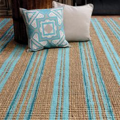 Seagrass Rug More