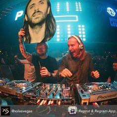Ed Sheeran x David Guetta