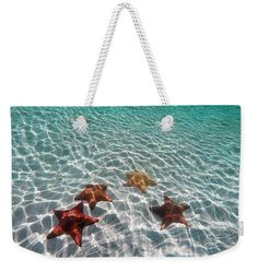 San Blas - Weekender Tote Bag You are in the right place about Weekend staycation quotes Here we offer you the most beautiful pictures about the Weekend staycation home you are looking for. Staycation Quotes, Weekender Tote, Tote Bag, Days Out, Weekend Getaways, Most Beautiful Pictures, Different Colors, Around The Worlds