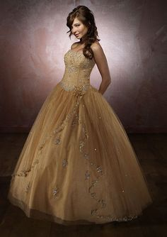 Weddings Wedding Dress Mint Green Wedding Dress Princess Wedding