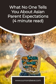 What No One Tells You About Asian Parent Expectations (4 minute read) Asian Dad, Asian Parents, Asian Problems, Tiger Moms, Canadian Culture, Parents Be Like, Quotes About Motherhood, Parenting Styles, Raising