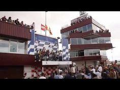 Aquí tienes un video de Cantelar Plus Yecla  donde julio david palao nuestro piloto relata su participación en el Campeonato de Europa celebrado en Albacete el pasado fin de semana !