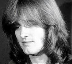 Sunday Trip ~ No Quarter ~ Led Zeppelin No Quarter, Houses Of The Holy, John Paul Jones, John Bonham, Greatest Rock Bands, Joan Jett, Jimmy Page, Robert Plant, Folk Music
