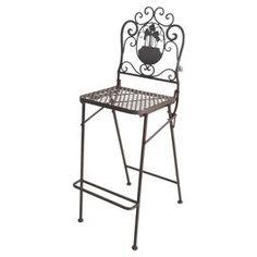 Septa Chair