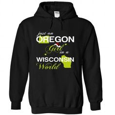 (NoelXC002) NoelXC002-027-Wisconsin - #matching shirt #casual tee. (NoelXC002) NoelXC002-027-Wisconsin, hoodie for teens,sudaderas hoodie. ADD TO CART =>...