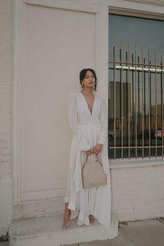 lauren johnson of disco daydream wears Stella Mccartney Marley Dress and Falabella Bag Stella Mccartney Bag Falabella, Falabella Bag, Lauren Johnson, Popular Purses, Stella Mccartney Dresses, Wholesale Purses, Latest Handbags, Luxury Purses, Cute Purses