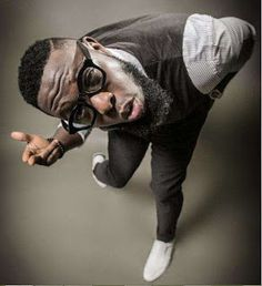 FRESH MUSIC: Timaya  The Gist   Whatsapp / Call 2349034421467 or 2348063807769 For Lovablevibes Music Promotion   Dance hall king Timaya and award winning producer Puffy Tee come together to make a theme song for widely watched and most talked about 100% Nigerian entertainment based talk show The Gist with Emma Ugolee. The song aptly titled The Gist is nothing short of what is expected from Timaya who goes now with a new alias Sound boy. A sure club banger bound to get you moving. Another…