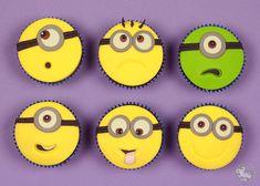 p650-moi-moche-cupcakes-0802760001376389158.jpe (650×465)                                                                                                                                                                                 Plus