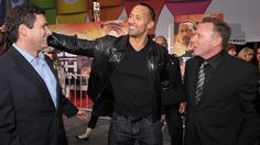 "6 Money Lessons We Could All Learn From Dwayne ""The Rock"" Johnson"
