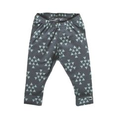 Little & Lively is a children's clothing company specializing in ridiculously cute baby apparel! We have baby rompers, baby leggings, Sun Bonnets and much more! Going Home Outfit, Fall Leggings, Kid Styles, Clothing Company, Cute Babies, Charcoal, Triangle, Pajama Pants, Sweatpants