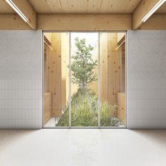 Concept Architecture, Facade Architecture, Residential Architecture, Pleasant View, Wooden Shutters, Social Housing, House In The Woods, Wood Design, Interiores Design