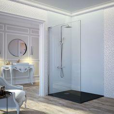 Kleines Bad Einrichten   Stil Und Innovation Auf Kleiner Fläche