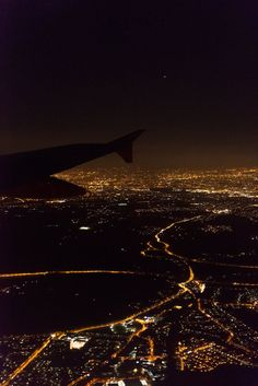 The Petticoat-London-Fashion week-February 2016 Night Aesthetic, City Aesthetic, Travel Aesthetic, Airplane Window, Airplane View, Airplane Photography, Travel Photography, Travel Images, Travel Pictures