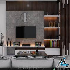 Berikut adalah desain interior ruang keluarga untuk rumah minimalis modern request bapak Noval di Bekasi. #desainruangkeluarga #ruangkeluarga #livingroom #desaininteriormodern #desainmodern #desainminimalis #familyroom #family #dekorasiruangkeluarga #ideruangkeluarga #ruangkeluargamodern #dekorasiminimalis #dekorasimodern #interiorminimalis #interiormodern #interiorminimalismodern #sweethome #desainrumahzamannow #rumahzamannow #desainrumahimpian #desainrumah3d #rumahminimalis #rumahmodern