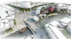 http://www.bustler.net/images/news2/COMPLETE_SCHIEDAM-View-02_Aerial-view.jpg