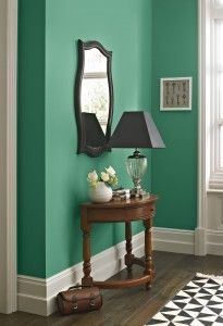Welcome to Crown Paints. Explore our range of wonderful paints & colours to buy online. We also offer advice and inspiration for choosing the perfect paint. Period Color, Baseboards, Paint Colors, Entryway Tables, Sconces, Wall Lights, Crown, Colours, Living Room