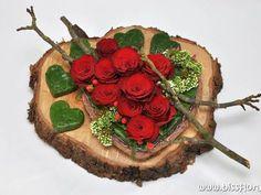 nl… Special # Farewell flowers… www. Valentine Flower Arrangements, Funeral Flower Arrangements, Valentines Flowers, Funeral Flowers, Floral Arrangements, Deco Floral, Arte Floral, Floral Design, Flower Decorations
