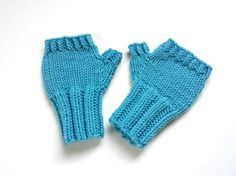 Sieh dir dieses Produkt an in meinem Etsy-Shop https://www.etsy.com/de/listing/216125732/baby-armstulpen-fingerlose-handschuhe