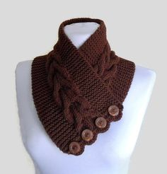 A perfect gift for that special person in your life.  made from super soft and cozy 50 % wool yarn for easy care.  It is so comfortable and cozy!
