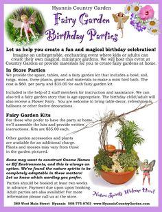 fairy_garden_party_web