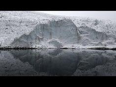 """M., 23 SEP 2014   NUEVA YORK - CUMBRE DEL CLIMA - """"Naciones Unidas exige compromisos reales en la cumbre del clima""""."""