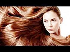 #KeratinCoppolaHairTreatment http://www.nextsalon.com/keratin-hair-treatment-santa-monica-los-angeles.html Best hair straightening in Santa Monica, CA.