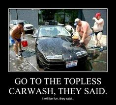 topless-car-wash