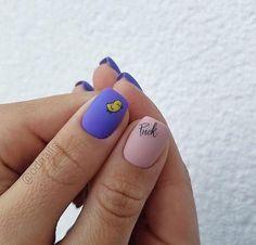 beauty nail bar design luxury nails designings as well true baby black pink step nail addicted nail bar art nail desing nila nail art level by level Take Off Acrylic Nails, Best Acrylic Nails, Matte Nails, Diy Nails, Nail Mat, Nails For Kids, Luxury Nails, Nagel Gel, Stylish Nails