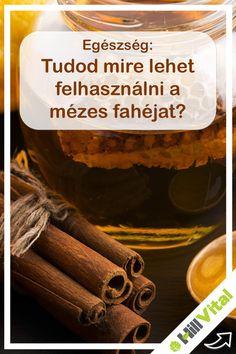 Cinnamon Sticks, Spices, Blog, Spice, Blogging